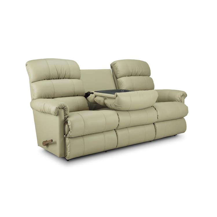 Miraculous Reclining Sofas Loveseats La Z Boy Asia Caraccident5 Cool Chair Designs And Ideas Caraccident5Info
